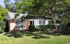 121 Kenmore Rd, Kenmore Qld