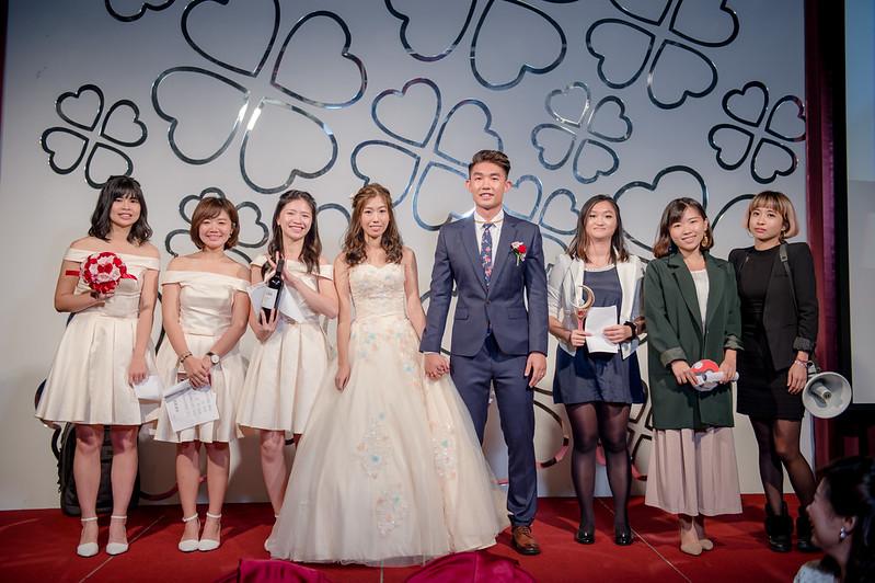 明凱&雅涵Wedding-552