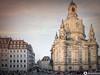 Frauenkirche Dresden im Abendlicht (john_berg5) Tags: dresden frauenkirche city architektur kirche barock