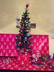 WP_20171226_02_02_02_Pro (vale 83) Tags: christmas tree microsoft lumia 550 coloursplosion colourartaward