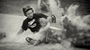 Taken! 2016.06.13.19.04.08 (Jeff®) Tags: jeff® j3ffr3y copyright©byjeffreytaipale baseball ohio ohiopark dust stealing action motion littleleague america unitedstates sports 7dwf