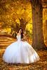 Fall Beauty (MKO Photography) Tags: modelshoot model quinceañera strobist sweet girls glamour portraits portraitmodelsteensenior