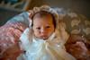 Baby Keita (Mark Griffith) Tags: babyblessing babykeita blessing keitablessing sammamish sonya7riii washington 20171231dsc00402