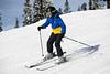 IMG_0454 (clappstar) Tags: stevenspass skiing snowskiing