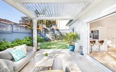 49a Coronation Avenue, Cronulla NSW