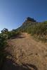 Cape Town, Lion's Head 08 (borntotravel77) Tags: capetown sudafrica southafrica viaggiare canon