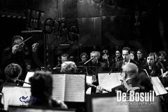 2017_01_07 Nieuwjaarsconcert St Antonius NJC_2990-Johan Horst-WEB