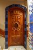 Casa Batlló (pxls.jpg) Tags: barcelona tokina1116f28 canon50d catalunya spain es