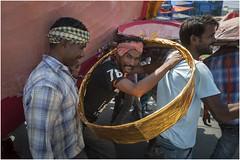 kota dussehra mela  1022 (Fermin Ezcurdia) Tags: kotadussehramela kota mela dusshera festival durga navratri durganavratripooja india rajasthan festiva कोटादशहरामेलाशुभारंभ durgapuja puja navatri vijayadasamivijaya dasami