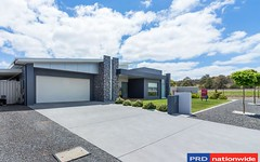 21 Hereford St, Bungendore NSW