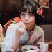 乃木坂46 画像59