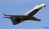 9H-KAP LMML 08-01-2018 (Burmarrad (Mark) Camenzuli Thank you for the 10.7) Tags: airline air x charter aircraft embraer erj135bj legacy 600 registration 9hkap cn 14501089 lmml 08012018