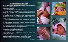 New Born Photography Tips (krvishal tdtfly) Tags: newborn photography anothereyebyme kidsphotography newbornphotographerbangalore bengaluru photographytips