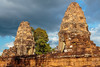 IMG_8837 (Evgeny Gorodetskiy) Tags: temple easternmebon angkor cambodia asia travel siemreap krongsiemreap siemreapprovince kh
