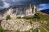Dolomiti (Arnold van Wijk) Tags: campitellodifassa geo:lat=4651046167 geo:lon=1175598167 geotagged italië trentinoaltoadige ita landscape landschap dolomieten dolomiti dolomites italy italia italie mountain bergen natuur nature