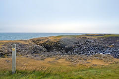 Arnarstapi 64 (mariejirousek) Tags: arnarstapi snaefellsnes iceland