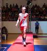 13122017-IMG_4934-51 (olympicoclub) Tags: premiação espo esporte esporteincentivado lei de incentivo atleta destaque