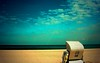 beachbaby (Viertelmass) Tags: urban city rotten fast nice future bw icons art strange colorful