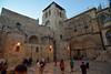 DSC_4138_20171027_819_Gerusalemme