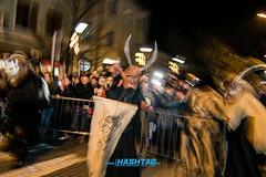 [17-12-2017] Krampus - pochod čertov-23
