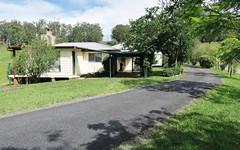 Lot 32 Rhones Creek Road, Talarm NSW