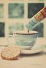 015/117 Oval (Jamarem) Tags: 117picturesin2017 oval ovaltine drink hot cup saucer biscuit stilllife tabletop 50mm