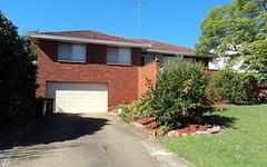 10 Wyangala Crescent, Leumeah NSW