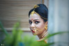 K A N K A N A (Dhrubajyoti Photography) Tags: albumphotography album agartala dhrubajyotidebnath dhrubajyotiphotography dharmanagartripura tripuraphotographer tripura weddingcandid weddingphotographer weddingtripura