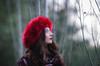 Inês Corrente (Hugo Miguel Peralta) Tags: nikon d7000 niko 80200 28 lisboa portugal retrato portrait fashion moda street rua lisbon winter inverno