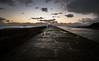 Porthleven, Cornwall (seanfarr) Tags: clouds cornwall sky silhouette porthleven uk unitedkingdom olympus outdoor omd greatbritain england sea ocean water atlantic history harbour em10