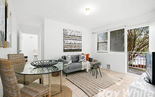 5/149 Wardell Rd, Dulwich Hill NSW 2203