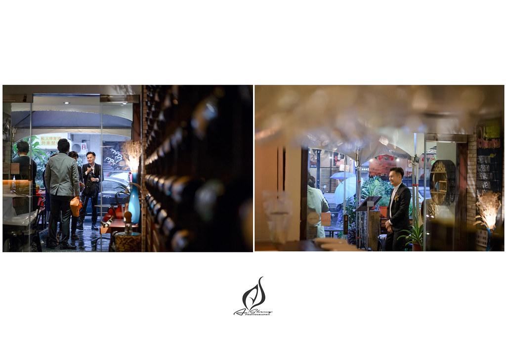 婚禮紀錄,台北婚禮攝影,AS影像,攝影師阿聖,家宴紀實,酒窖子wine bar & wine shop,酒窖子 Wine Bar,婚禮類婚紗作品,北部婚攝推薦,酒窖子禮紀錄作品