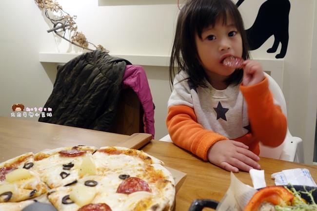 YATS葉子餐廳 (3).JPG