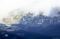 DSC_000(36) (Praveen Ramavath) Tags: chamonix montblanc france switzerland italy aiguilledumidi pointehelbronner glacier leshouches servoz vallorcine auvergnerhônealpes alpes alps winterolympics