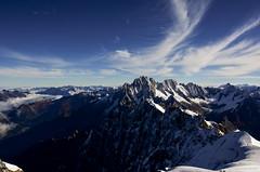 DSC_000(15) (Praveen Ramavath) Tags: chamonix montblanc france switzerland italy aiguilledumidi pointehelbronner glacier leshouches servoz vallorcine auvergnerhônealpes alpes alps winterolympics