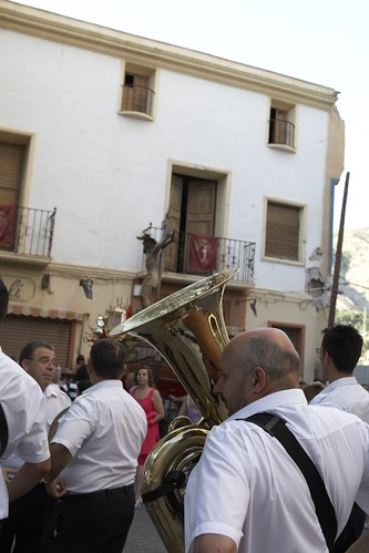 """(2008-07-06) Procesión de subida - Heliodoro Corbí Sirvent (14) • <a style=""""font-size:0.8em;"""" href=""""http://www.flickr.com/photos/139250327@N06/38323779305/"""" target=""""_blank"""">View on Flickr</a>"""