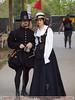 843553986_Q2Wty-X3 (deadrising) Tags: tights pantyhose men costumes renaisance madrigal romeo ballet costume boars head festival