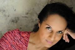 Manuela Thoma-Adofo Wikipedia (SuperbHub) Tags: manuelathomaadofo facebook wiki münchen networth biography celebrity