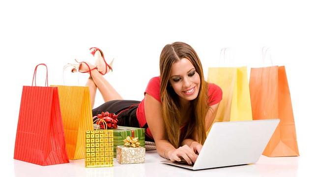 e2d3984b3597 Совместные покупки  как в Сызрани приобрести новогодние товары в розницу по оптовым  ценам - КТВ-ЛУЧ