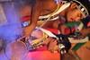 IMG_8327 (Couchabenteurer) Tags: indische tanzshow guwahati indien assam tanzen