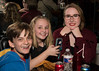 Woodlawn_Vol_Party_17_0116 (charleslmims) Tags: woodlawn woodlawntheatre volunteer party 2017