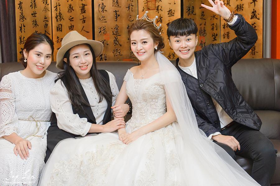 台北和璞飯店 晚宴 純宴客 婚攝 台北婚攝 婚禮攝影 婚禮紀實 JSTUDIO_0023