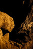 _62A8394 (gaujourfrancoise) Tags: unitedstates etatsunis gaujour americansouthwest arizona page antelopecanyonlower navajoland gorges slotcanyon scenic hasdestwazi hazdistazí yellow jaune