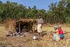 Maikal hills - Chhattisgarh - India (wietsej) Tags: maikal hills chhattisgarh india sony a100 tamron 1750 tribal people