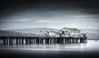 The Pier at Pillar Point (Rob Shenk) Tags: california pillarpoint halfmoonbay pacific pier water fishing bayarea mavericks