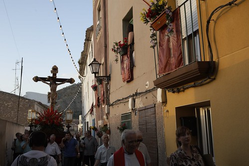 """(2008-07-06) Procesión de subida - Heliodoro Corbí Sirvent (130) • <a style=""""font-size:0.8em;"""" href=""""http://www.flickr.com/photos/139250327@N06/38492547964/"""" target=""""_blank"""">View on Flickr</a>"""