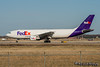 N717FD FedEx | Airbus A300B4-622(F) | Memphis International Airport (M.J. Scanlon) Tags: n717fd fedex airbusa300b4622f airbus a300b4622f a300b4622 a300 a300b4 hl7280 koreanairlines kal federalexpress absolutelypositivelyovernight theworldontime sky fly flying tennessee spotting airport flight mojo scanlon digital canon camera photo photography photographer photograph picture capture image aircraft airplane aviation plane jet jetliner mem memphis memphisinternationalairport