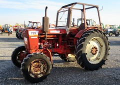 Belarus T40 H DT Super (samestorici) Tags: trattoredepoca oldtimertraktor tractorfarmvintage tracteurantique trattoristorici oldtractor veicolostorico