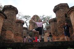IMG_6689 (Couchabenteurer) Tags: po nagar tempel nhatrang vietnam asien