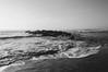 Ocean Grove (SAS PHOTOS) Tags: beach njphotographer nikon oceangrove photography sasphotoimaging sasphotos